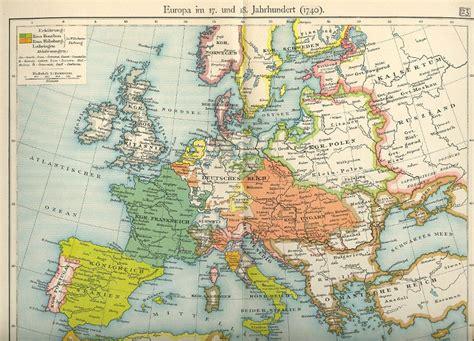bukovina  austro hungarian maps