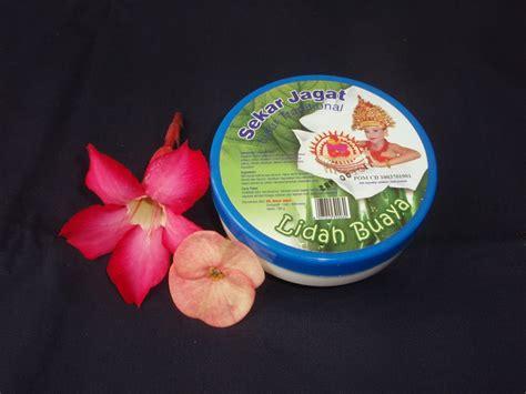 Mukena Sekar Wangi Pink 1 wins shop menjual grosir mukena bali berkualitas tas