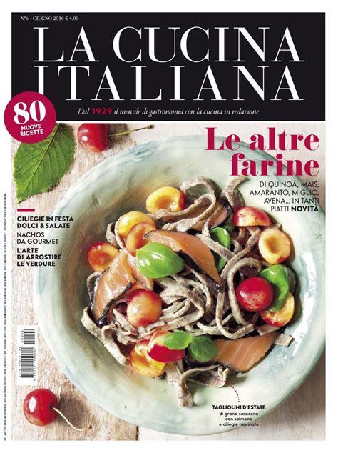 la cucina italiana ricette oltre 25 fantastiche idee su cucina italiana su
