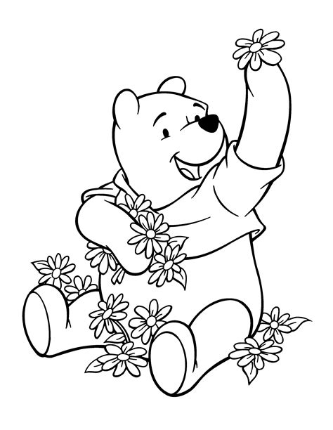 coloring pages disney cartoon characters awesome disney cartoon characters coloring pages baby