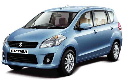 Why Maruti Suzuki Why Maruti Suzuki Is So Dominant In India Autocar