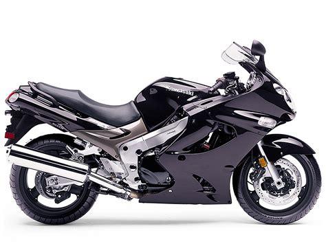 2002 Kawasaki Zzr1200 kawasaki zzr1200 2002 2ri de
