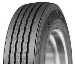 Trailer Tire Montreal Steer Trailer Tires Today S Trucking