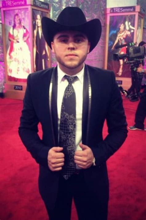 espinoza paz biography in spanish 172 best images about gerardo ortiz on pinterest love