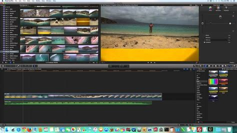 final cut pro reverse clip 49 best final cut pro x tutorial videos images on