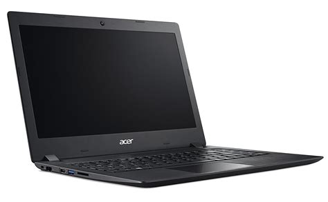 Acer Aspire 3 acer aspire 3 14 quot laptop 1 1ghz cpu 4gb ram 1tb hdd