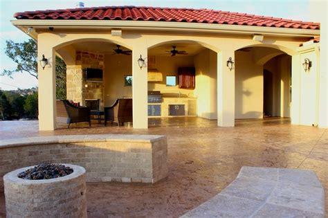 pool cabana with bathroom pool cabana outdoor kitchen and bathroom home decor