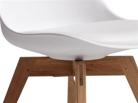Weißer Küchenstuhl by Esszimmer Stuhl Esszimmer Wei 223 Stuhl Esszimmer Wei 223