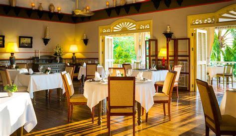 la veranda hotel phu quoc phu quoc hotel la veranda resorts phu quoc