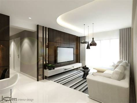 design concept condo unit 25 best ideas about tv feature wall on pinterest
