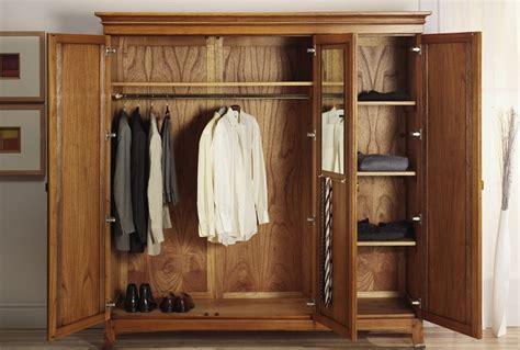 Lemari Pakaian Baju 3 Pintu Cermin Hitam 316 P elbise dolabı nasıl d 252 zenlenir haber sizseniz