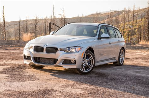 bmw 328d wagon 2014 bmw 328d xdrive wagon term arrival photo gallery