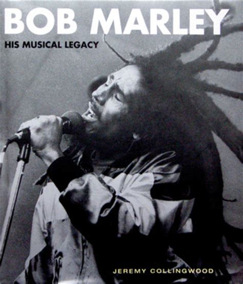 bob marley a biography david v moskowitz bob marley his musical legacy