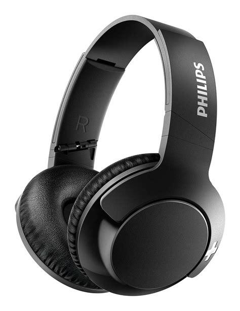 bass bluetooth headset shbbk philips
