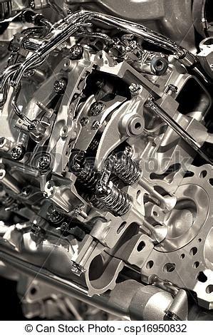 wallpaper engine using gpu stock photos of engine background metallic modern