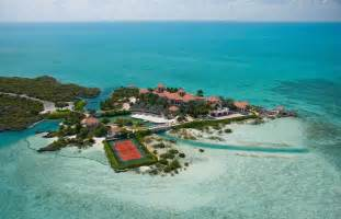 Prince House Turks And Caicos On An Island Turks And Caicos Private Island For Sale