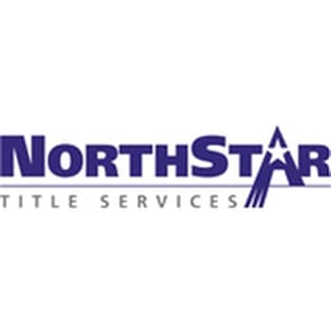 northstar title services llc warehouse district