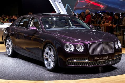 bentley car wiki bentley flying spur wikip 233 dia