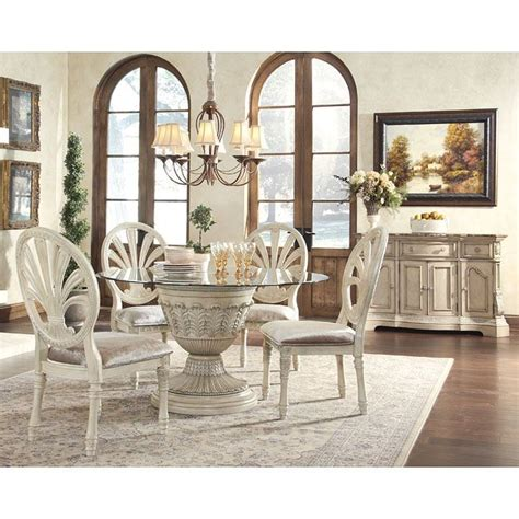 ortanique dining room set 192 best furniturepick dining images on table settings dining room sets and living