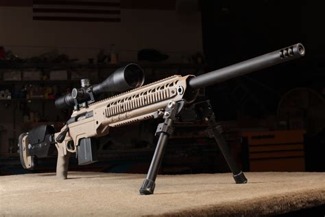 by the gun photo 8 of 12 tributeca custom rifles dzuro s guns ventura ca