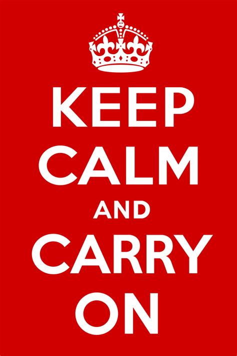 imagenes de keep calm en ingles keep calm and carry on wikipedia la enciclopedia libre