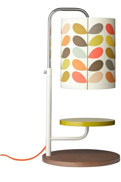 91 best orla kiely images on furniture