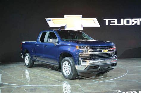 2020 Chevrolet Silverado 2500hd High Country by 2020 Chevrolet Silverado 2500hd High Country