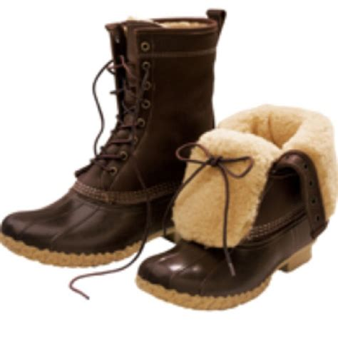 ll bean winter boots ll bean ll bean winter boots fleece lined from kristin