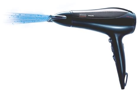 Hair Dryer Philips Tresemme tresemme philips hp4990 05 thermal creations hair dryer