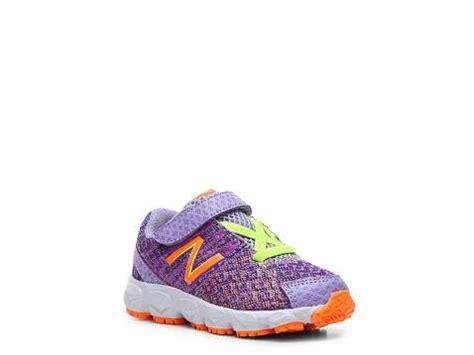 toddler new balance 890 running shoes new balance 890 v5 toddler running shoe dsw