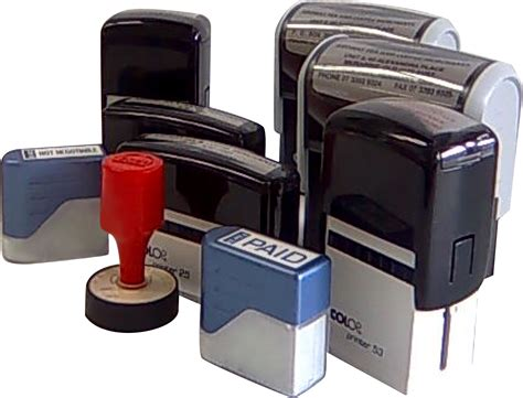 rubber st self inking rubber sts craft rubber sts australia