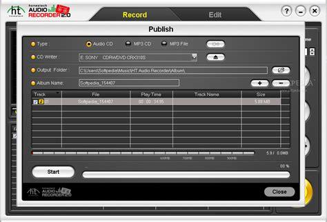 honestech tvr product key honestech audio recorder 2 0 keygen