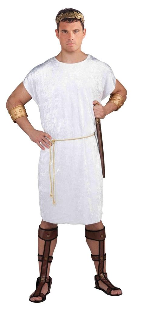 With The Gods Clothing | ancient greek traditional clothing google search f w