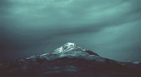 free stock image mountain pictures 183 pexels 183 free stock photos
