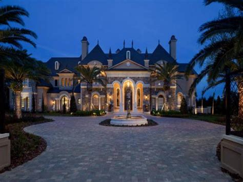luxury home accessories luxury homes house plans