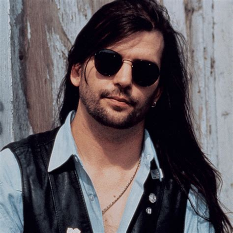 s day song steve earle steve earle on