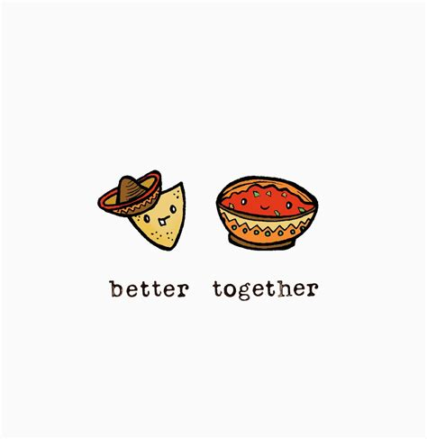 better together the gallery for gt spaghetti and meatballs