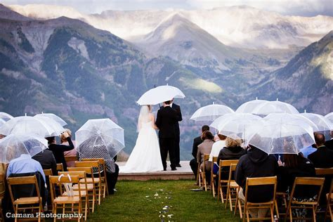 Telluride Colorado where my future wedding will be!!