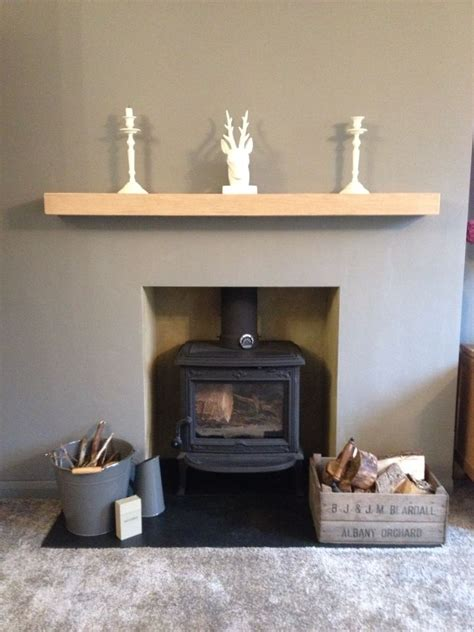 wood stove ideas living rooms best 25 log burner accessories ideas on log burner log burner fireplace and wood