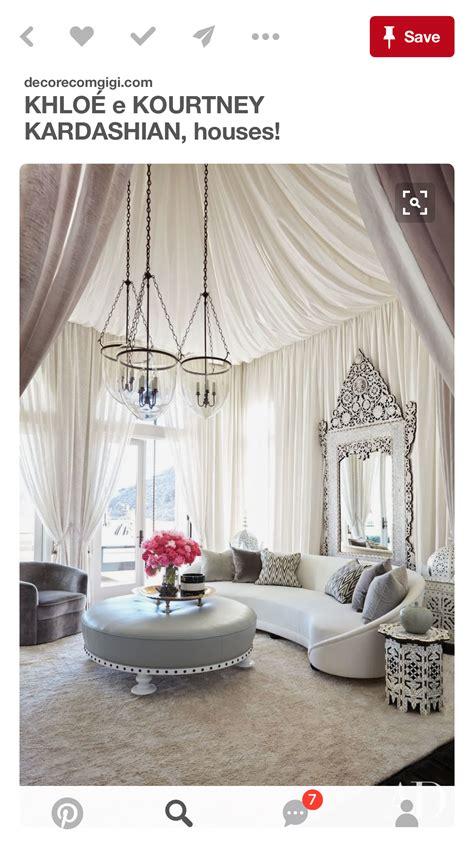 pin  keisha bass  house designs interior design