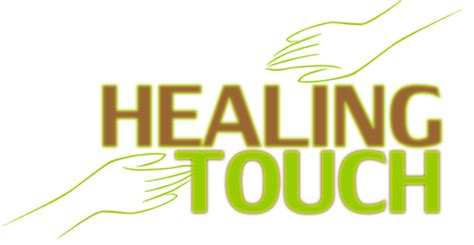 one light healing touch healing touch mauritius