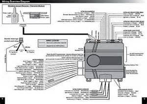 Lightning Lab Car Alarm Manual Excalibur Remote Start Wiring Diagram Get Free Image