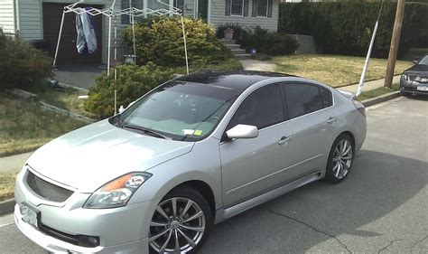 nissan altima generations nissan altima 4th generation reviews prices ratings