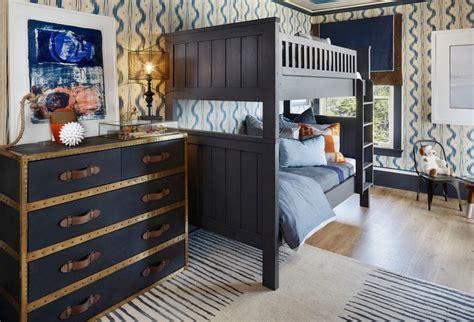 Decorator Showcase San Francisco 2014 Top 10 Rooms Showcase Design For Bedroom