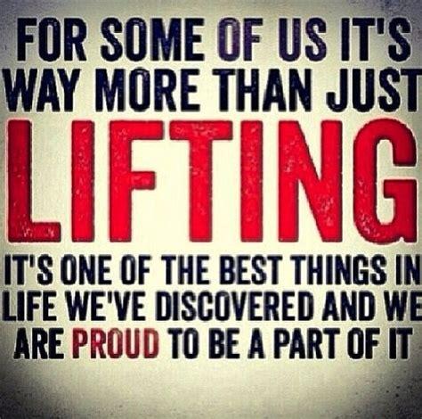 weight lifting quotes weight lifting quotes www imgkid the image kid has it