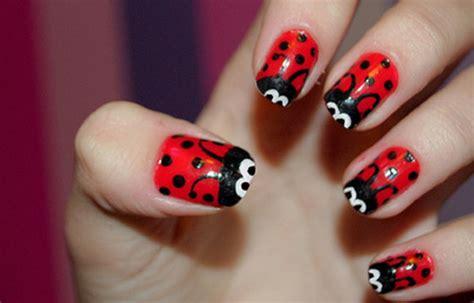 fotos uñas pintadas manos unas decorada elegant tea time manicure uas decoradas con