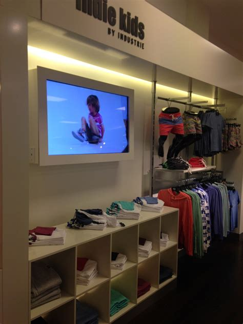 best places to buy clothes in sydney best places to