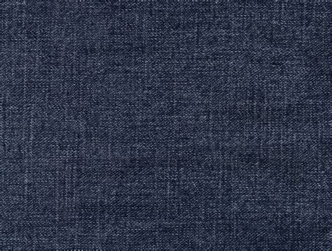 jeans pattern for photoshop denim texture jpg onlygfx com