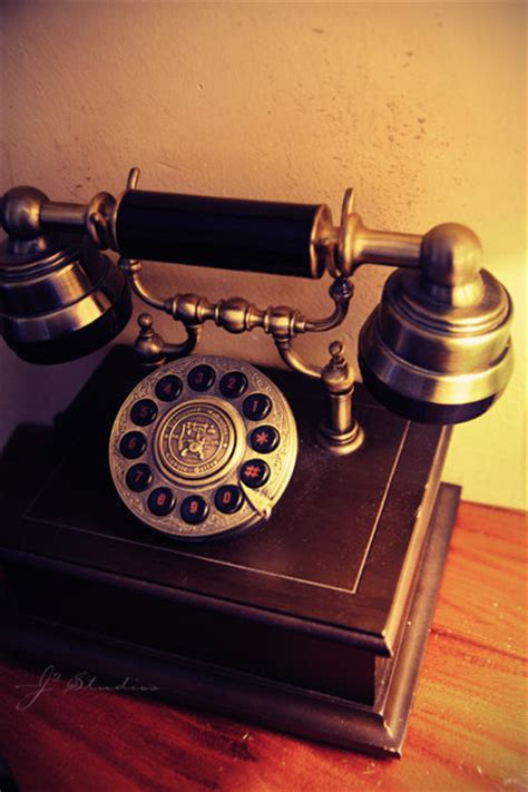 phone photography 21 nostalgic pictures of rotary telephones