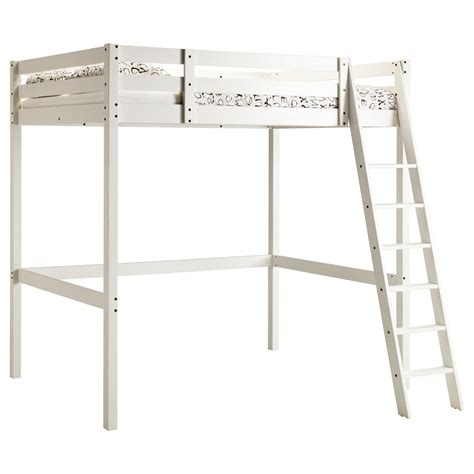 Storå Loft Bed Frame Black Stor Loft Bed Frame Black Ikea Ikea Stora Loft Bed Frame Ikea Stora Loft Bed Frame Furniture